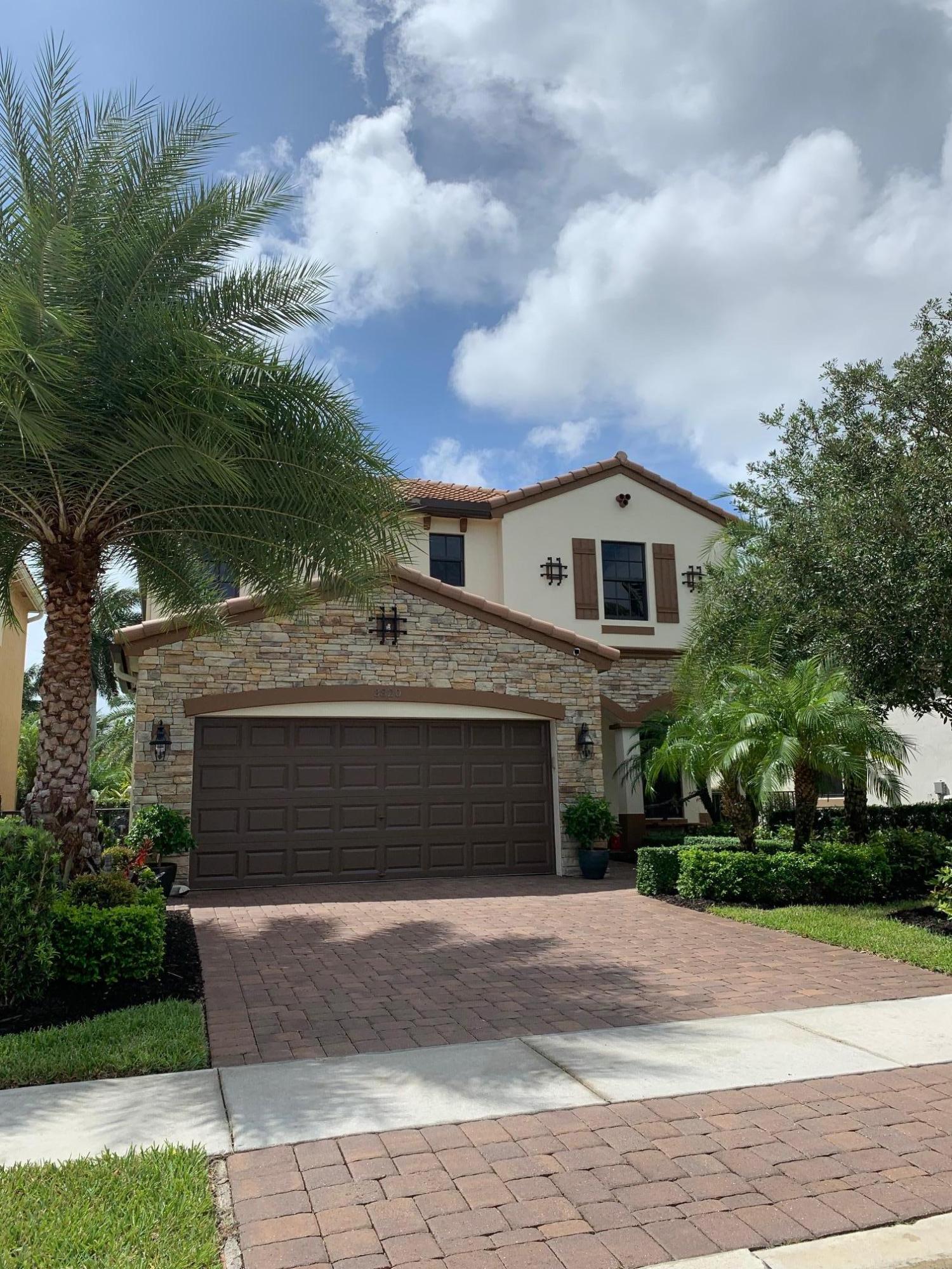 Home for sale in Aspen Glen Boynton Beach Florida