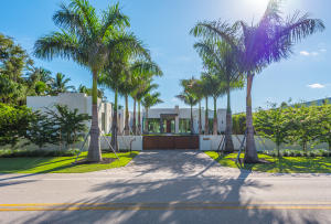220 NE 5th Avenue , Boca Raton FL 33432 is listed for sale as MLS Listing RX-10574649 photo #8