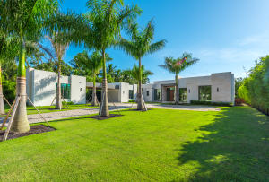 220 NE 5th Avenue , Boca Raton FL 33432 is listed for sale as MLS Listing RX-10574649 photo #11
