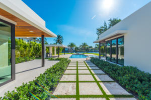 220 NE 5th Avenue , Boca Raton FL 33432 is listed for sale as MLS Listing RX-10574649 photo #31