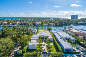 220 NE 5th Avenue , Boca Raton FL 33432 is listed for sale as MLS Listing RX-10574649 photo #2