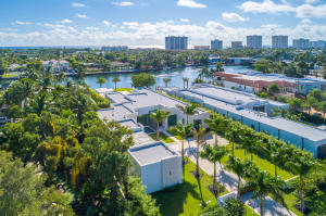 220 NE 5th Avenue , Boca Raton FL 33432 is listed for sale as MLS Listing RX-10574649 photo #34