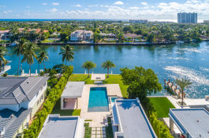 220 NE 5th Avenue , Boca Raton FL 33432 is listed for sale as MLS Listing RX-10574649 photo #3