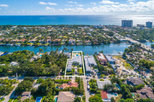 220 NE 5th Avenue , Boca Raton FL 33432 is listed for sale as MLS Listing RX-10574649 photo #38