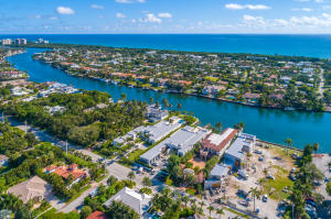 220 NE 5th Avenue , Boca Raton FL 33432 is listed for sale as MLS Listing RX-10574649 photo #7