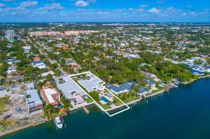 220 NE 5th Avenue , Boca Raton FL 33432 is listed for sale as MLS Listing RX-10574649 photo #39