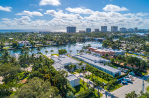 220 NE 5th Avenue , Boca Raton FL 33432 is listed for sale as MLS Listing RX-10574649 photo #42