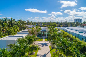 220 NE 5th Avenue , Boca Raton FL 33432 is listed for sale as MLS Listing RX-10574649 photo #43