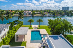 220 NE 5th Avenue , Boca Raton FL 33432 is listed for sale as MLS Listing RX-10574649 photo #44