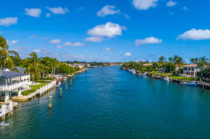 220 NE 5th Avenue , Boca Raton FL 33432 is listed for sale as MLS Listing RX-10574649 photo #48