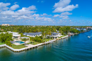 220 NE 5th Avenue , Boca Raton FL 33432 is listed for sale as MLS Listing RX-10574649 photo #4