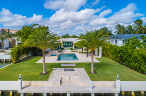 220 NE 5th Avenue , Boca Raton FL 33432 is listed for sale as MLS Listing RX-10574649 photo #46