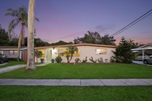 Palm Beach Colony Secs 1 And 2