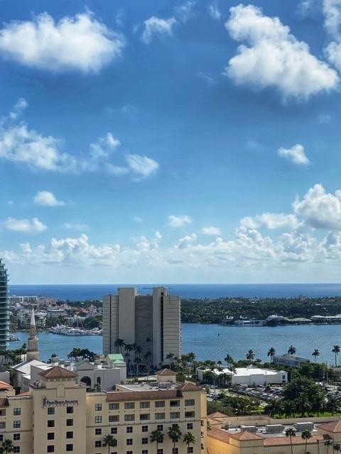 550 Okeechobee Boulevard Mph-19 West Palm Beach, FL 33401 photo 10