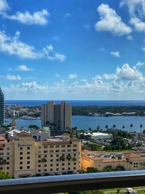 550 Okeechobee Boulevard Mph-19 West Palm Beach, FL 33401 photo 6