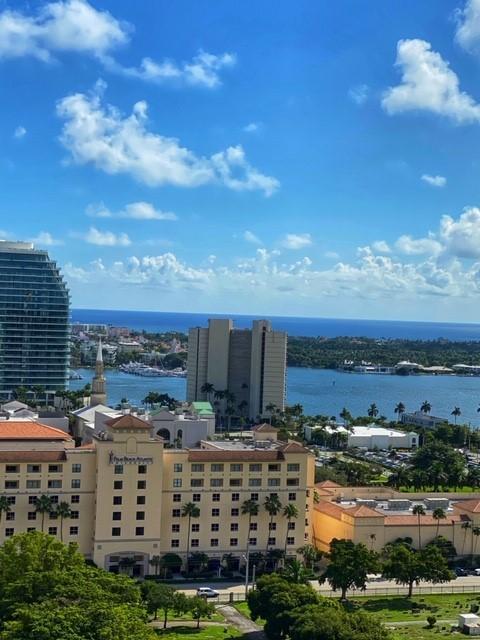 550 Okeechobee Boulevard Mph-19 West Palm Beach, FL 33401 photo 26