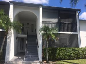 1002  Green Pine Boulevard D1 For Sale 10573816, FL