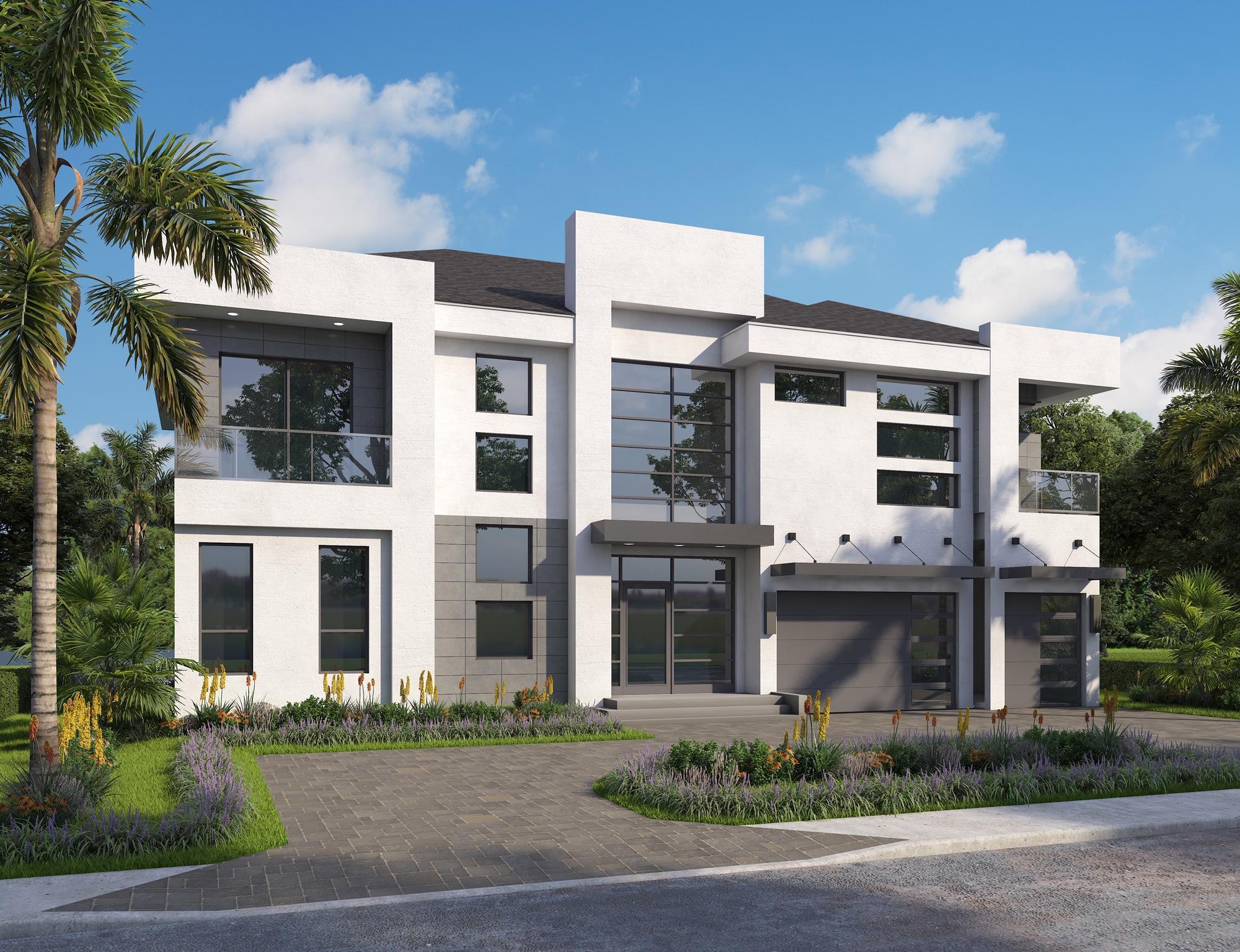 960 Banyan Drive  Delray Beach FL 33483
