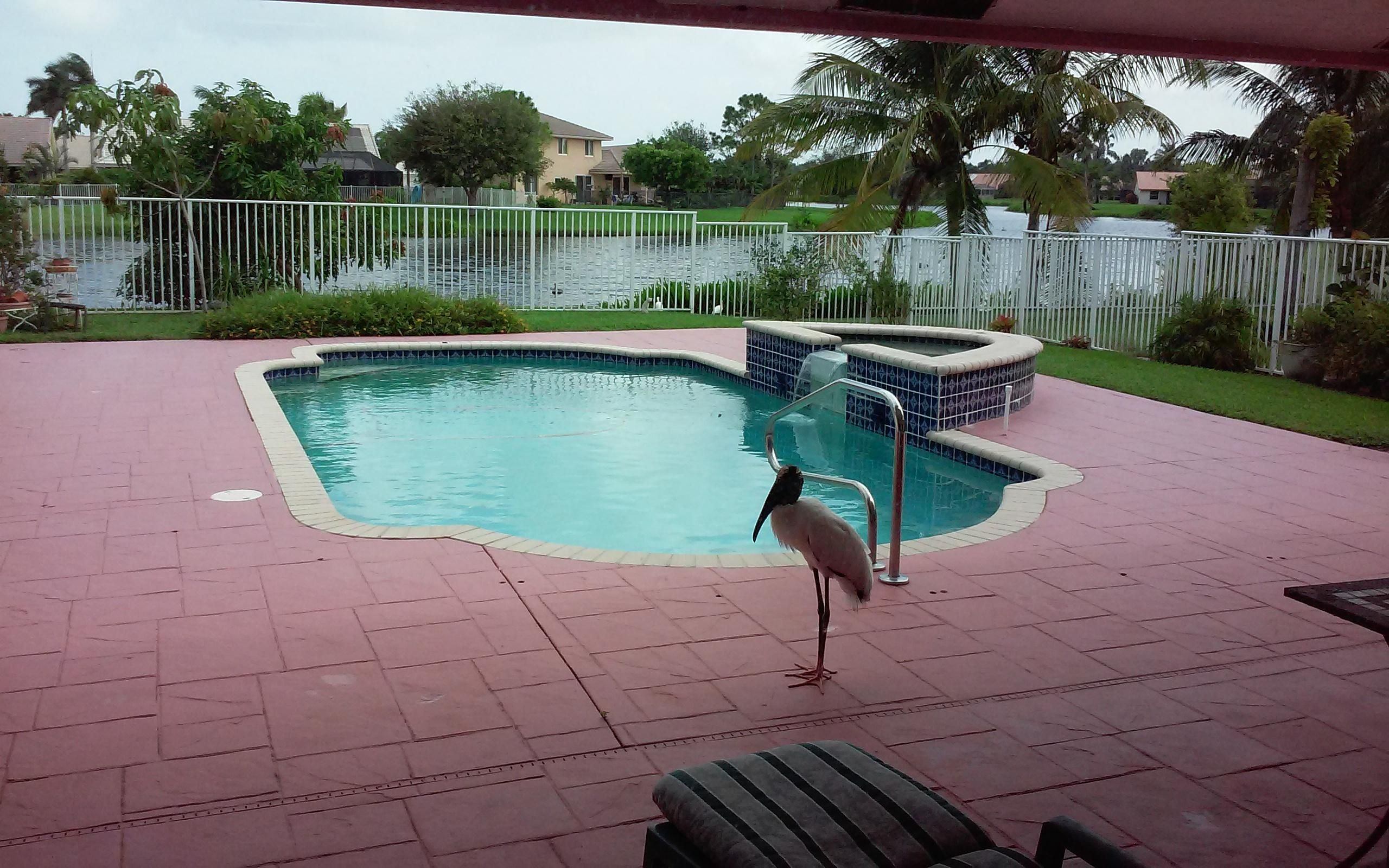 7139 Paramount Drive Lake Worth, FL 33467 photo 27