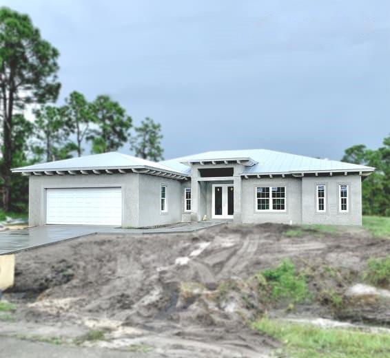 Photo of 294 SW Ridgecrest Drive, Port Saint Lucie, FL 34953