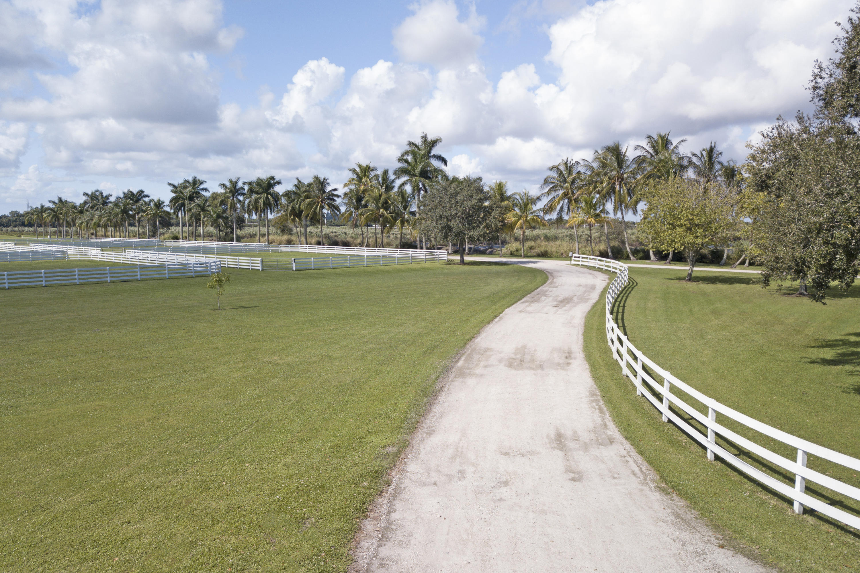 14368  Smith Sundy Road , Delray Beach FL 33446 is listed for sale as MLS Listing RX-10574413 photo #22