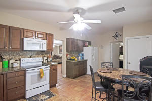 14368  Smith Sundy Road , Delray Beach FL 33446 is listed for sale as MLS Listing RX-10574413 photo #24
