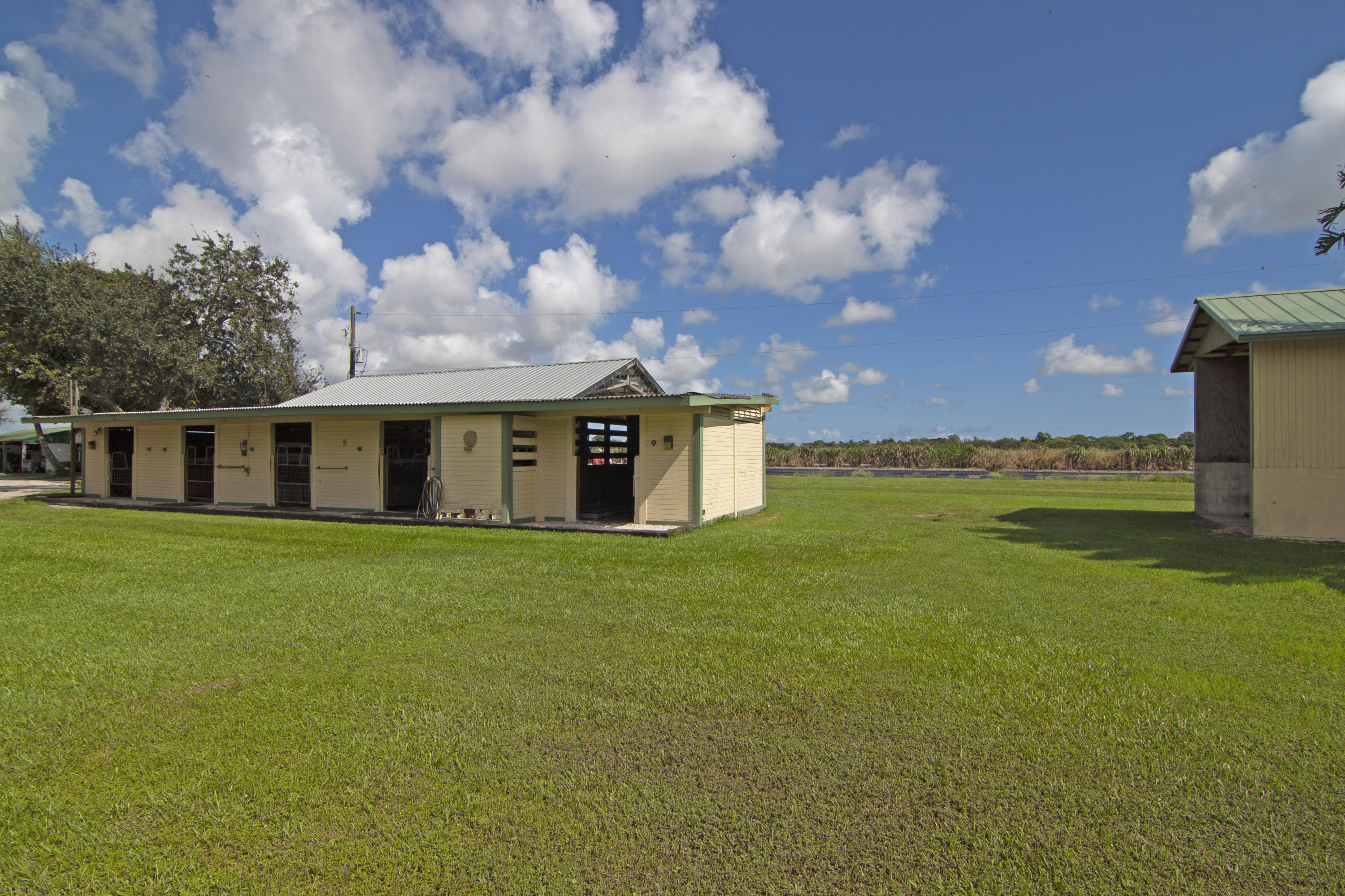 14368  Smith Sundy Road , Delray Beach FL 33446 is listed for sale as MLS Listing RX-10574413 photo #14