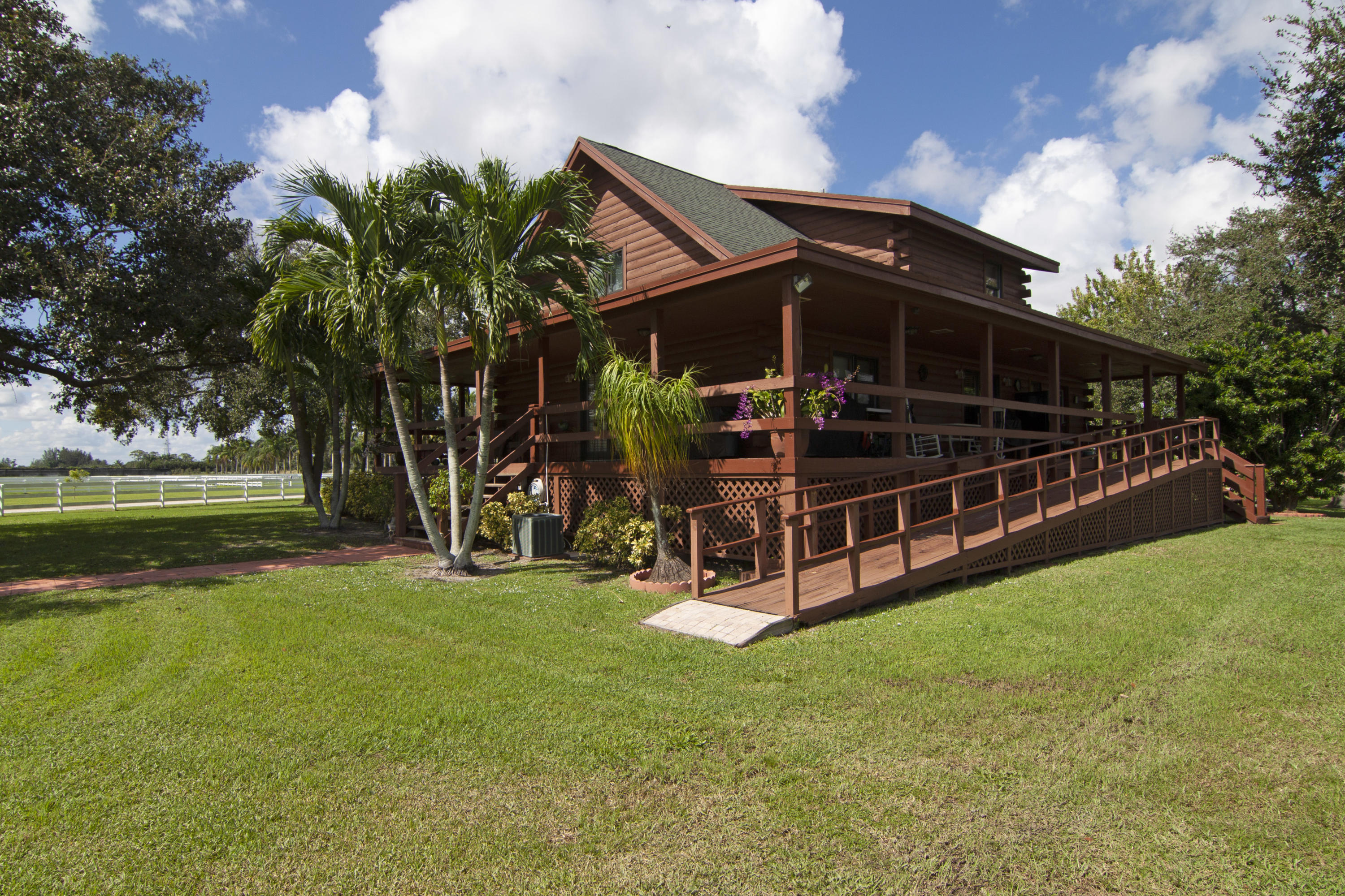 14368  Smith Sundy Road , Delray Beach FL 33446 is listed for sale as MLS Listing RX-10574413 photo #15