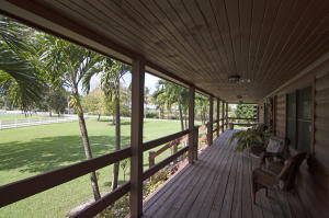 14368  Smith Sundy Road , Delray Beach FL 33446 is listed for sale as MLS Listing RX-10574413 photo #18