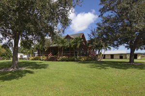 14368  Smith Sundy Road , Delray Beach FL 33446 is listed for sale as MLS Listing RX-10574413 photo #2