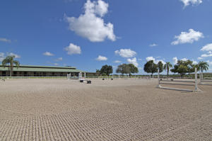 14368  Smith Sundy Road , Delray Beach FL 33446 is listed for sale as MLS Listing RX-10574413 photo #3