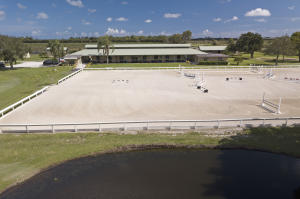 14368  Smith Sundy Road , Delray Beach FL 33446 is listed for sale as MLS Listing RX-10574413 photo #12