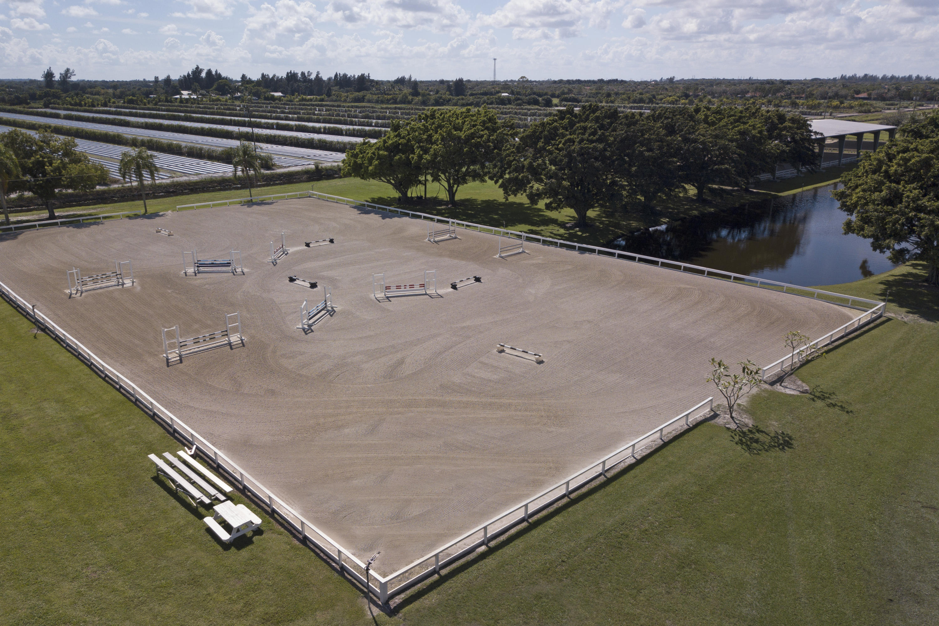 14368  Smith Sundy Road , Delray Beach FL 33446 is listed for sale as MLS Listing RX-10574413 photo #11