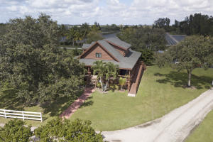 14368  Smith Sundy Road , Delray Beach FL 33446 is listed for sale as MLS Listing RX-10574413 photo #30