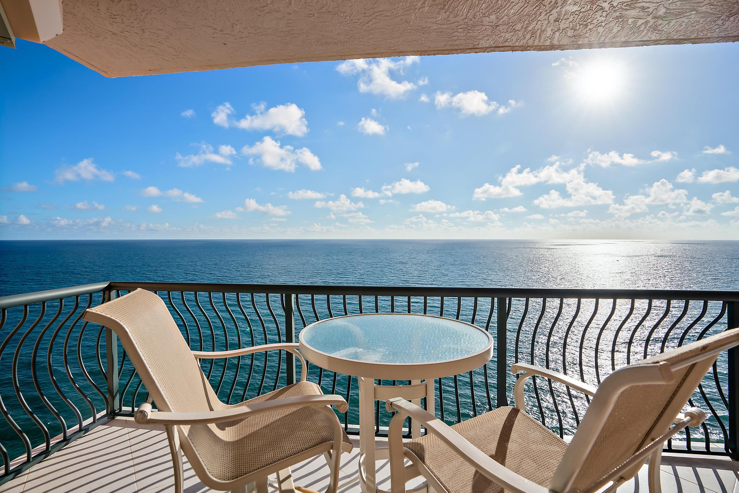 Home for sale in Via Delfino Singer Island Florida