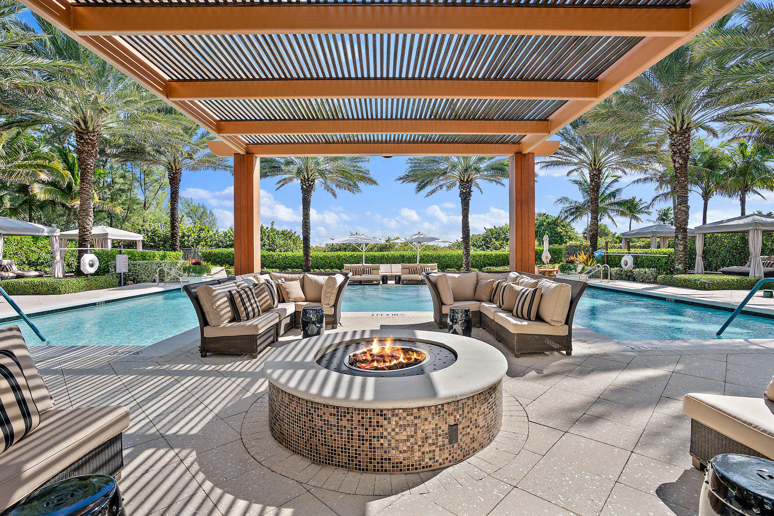 New Home for sale at 155 Ocean Avenue in Singer Island