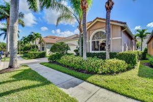 9063  Sand Pine Lane  For Sale 10574042, FL