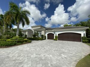 Property for sale at 12023 Leucandra Court, Palm Beach Gardens,  Florida 33418