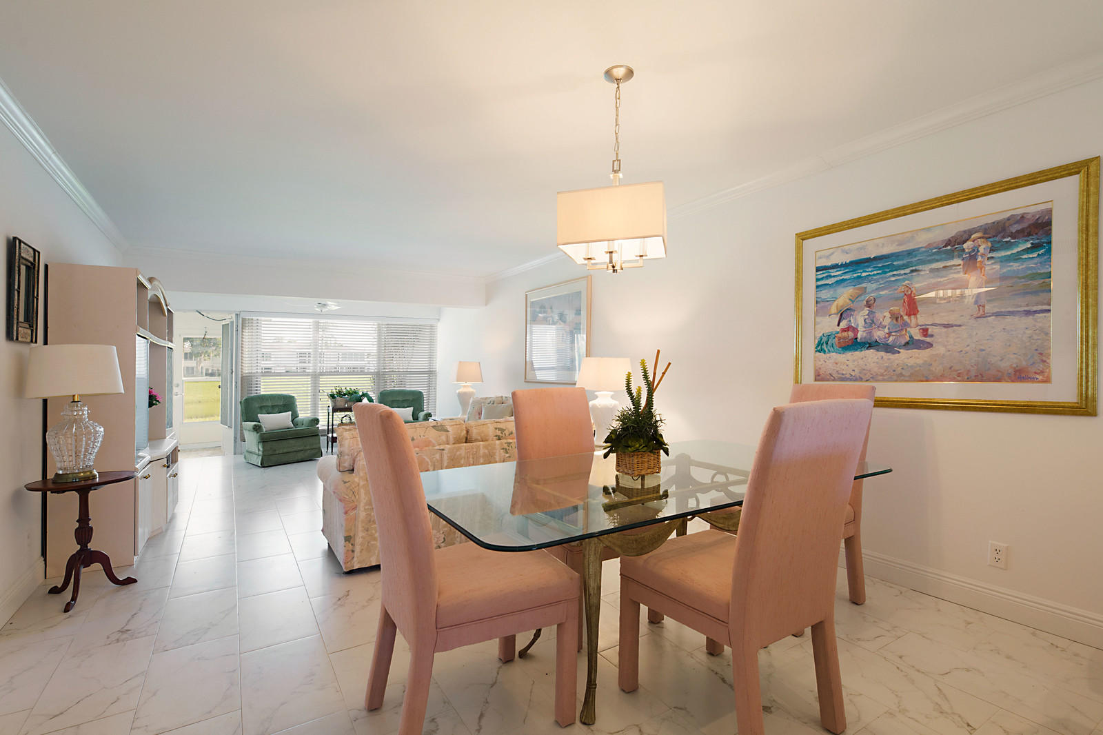 2730 SW 13th Street 101 Delray Beach, FL 33445 photo 5