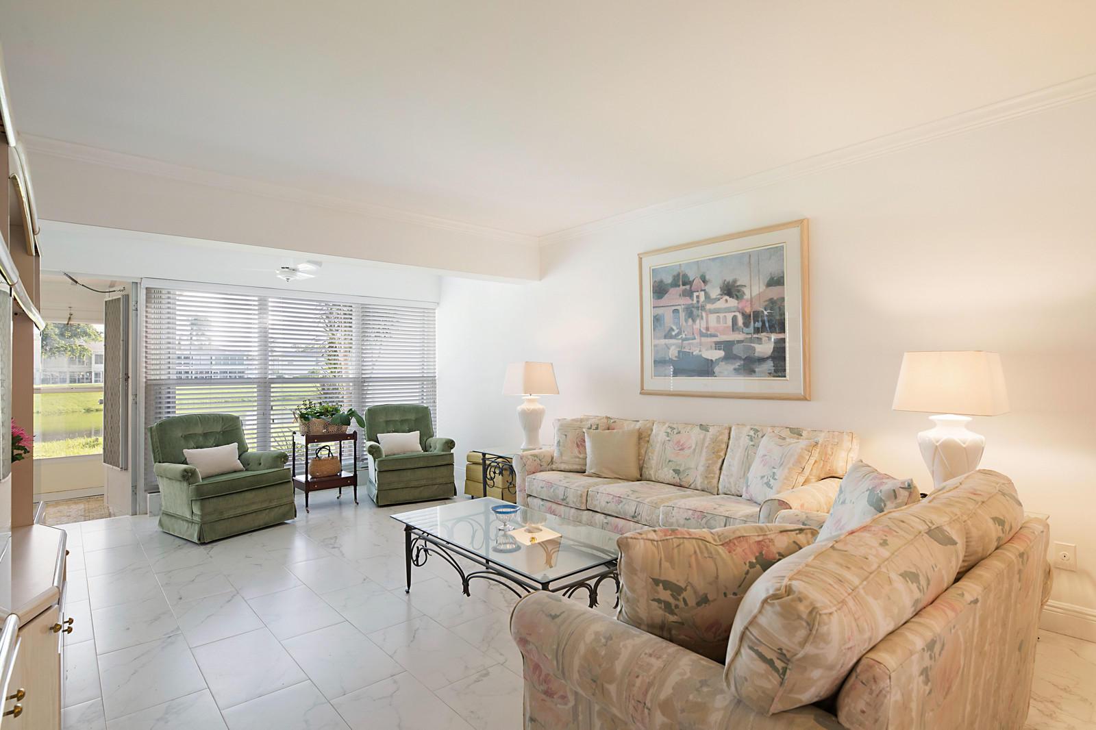 2730 SW 13th Street 101 Delray Beach, FL 33445 photo 7