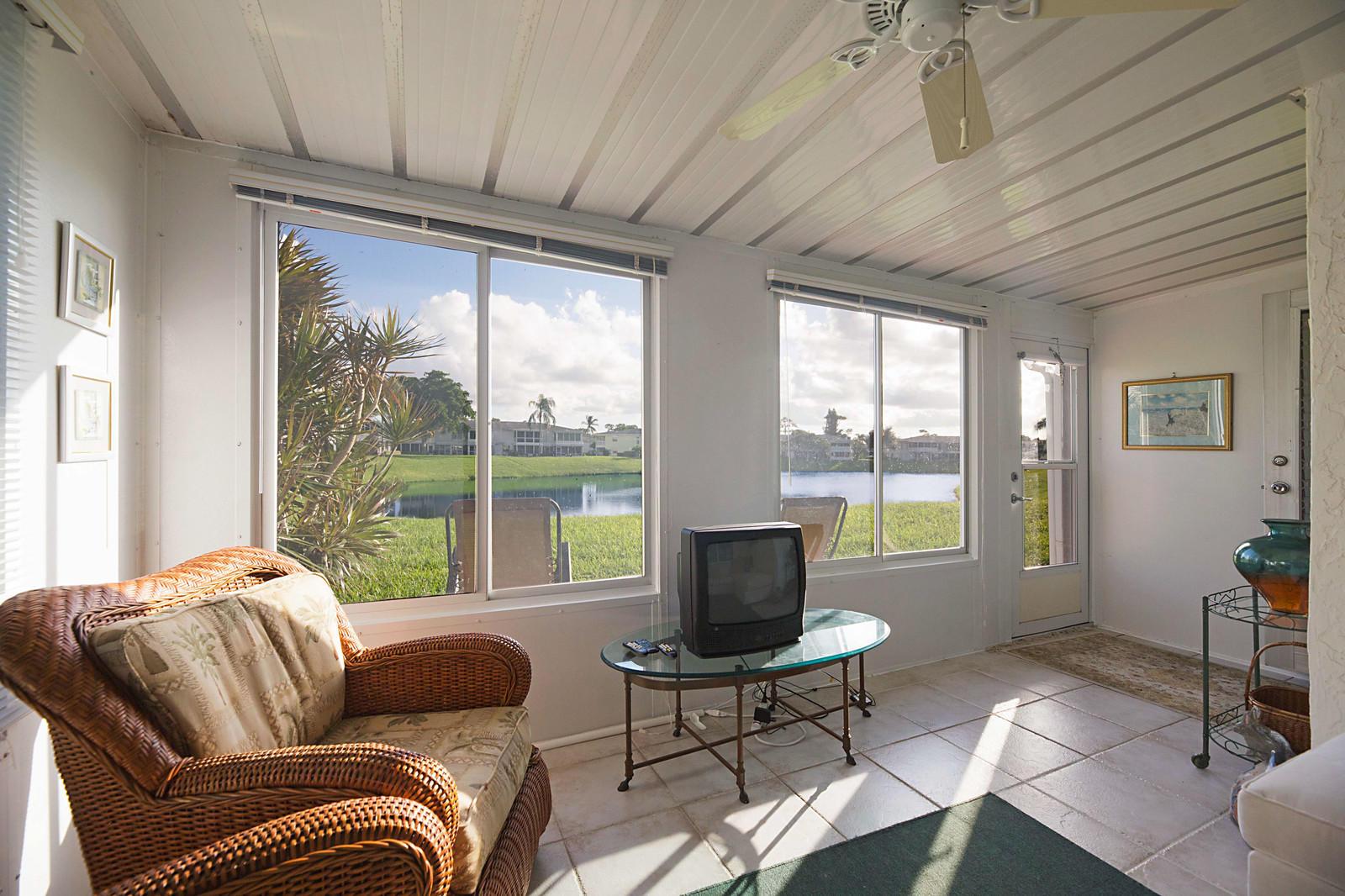 2730 SW 13th Street 101 Delray Beach, FL 33445 photo 17