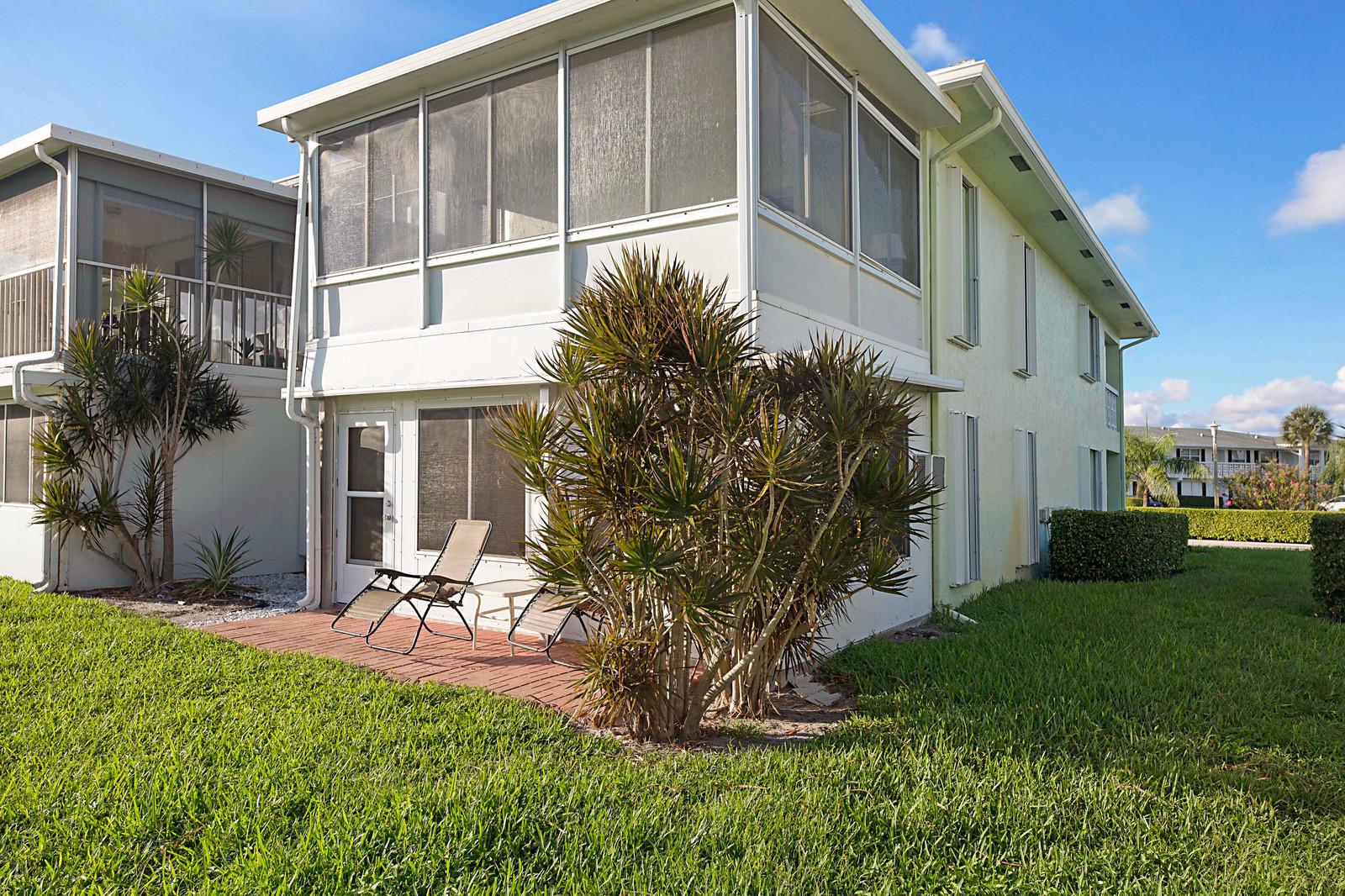 2730 SW 13th Street 101 Delray Beach, FL 33445 photo 18