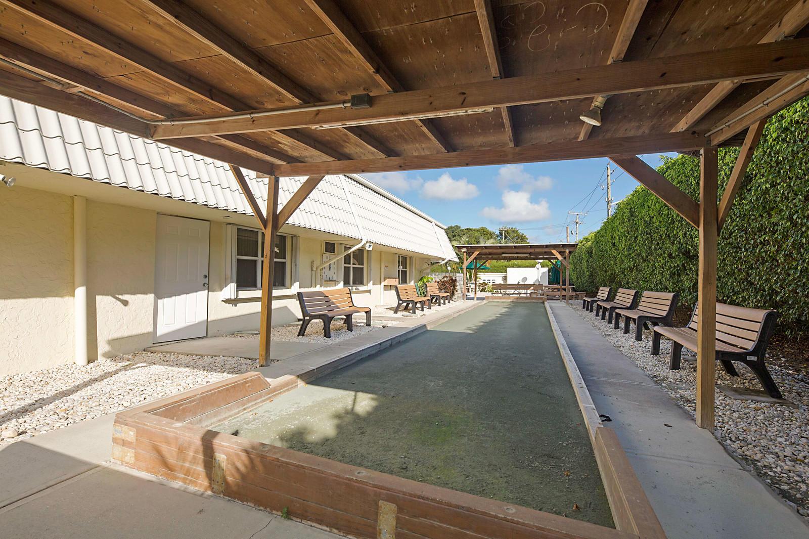 2730 SW 13th Street 101 Delray Beach, FL 33445 photo 24