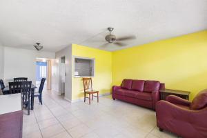 Century Village West Palm Beach