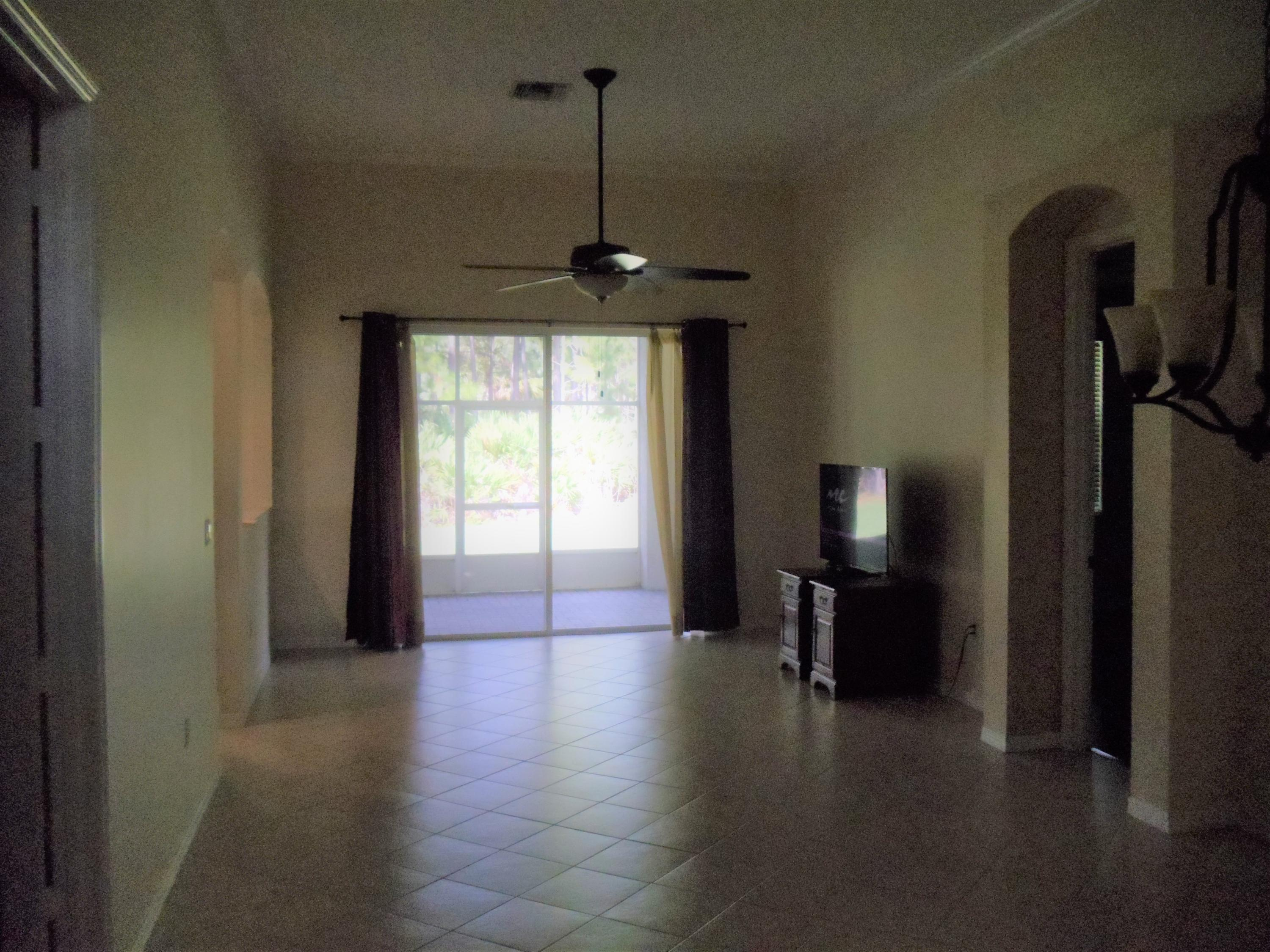 LAKEFOREST AT ST LUCIE WEST PHASE 1 PORT SAINT LUCIE