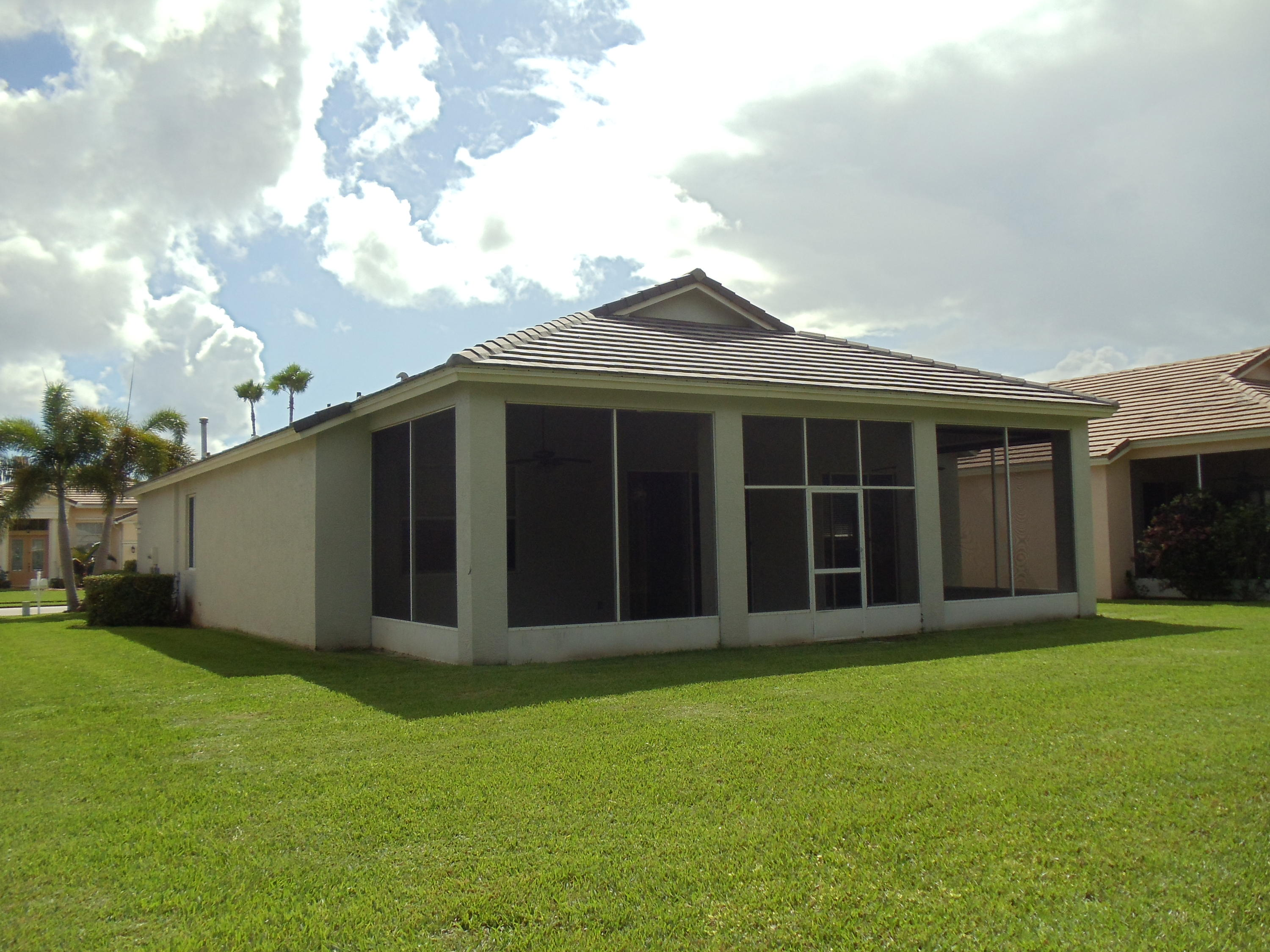 LAKEFOREST AT ST LUCIE WEST PHASE 1 REALTOR