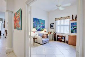 7403 Viale Caterina Delray Beach FL 33446 - photo 11