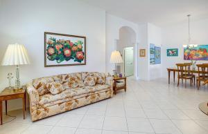 7403 Viale Caterina Delray Beach FL 33446 - photo 10
