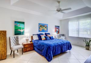 7403 Viale Caterina Delray Beach FL 33446 - photo 13