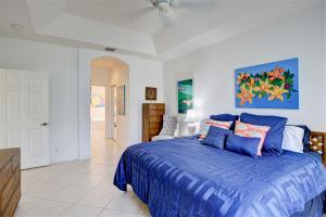 7403 Viale Caterina Delray Beach FL 33446 - photo 12